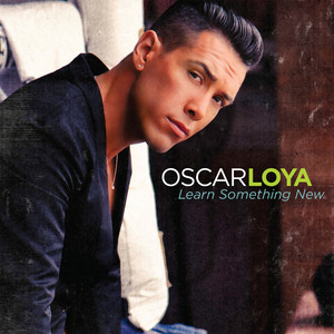 Oscar Loya