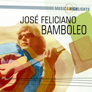 Music & Highlights: Bamboleo album