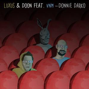 Donnie Darko Albümü