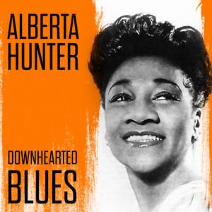 Downhearted Blues album
