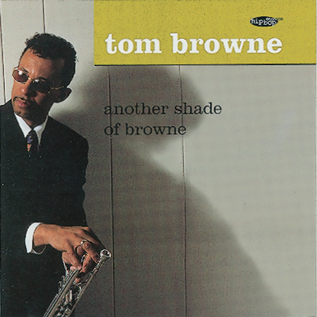 Eighty One, a song by Tom Browne on Spotify