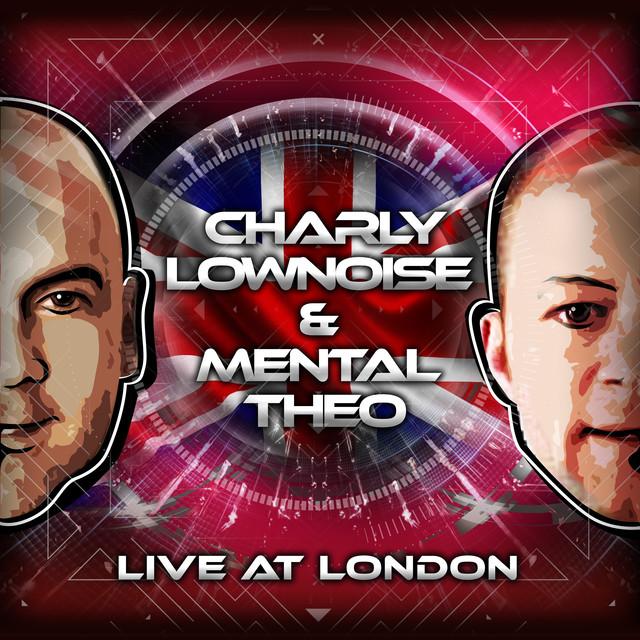 Live At London