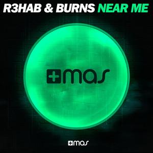 Near Me (Extended Mix) Albümü
