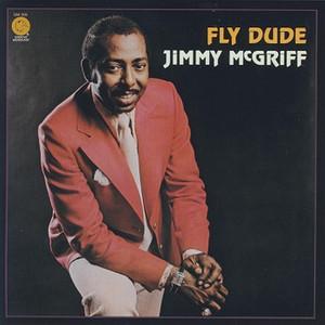 Fly Dude album
