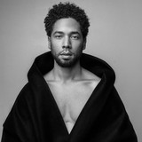 Jussie Smollett profile