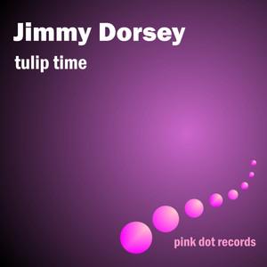 Tulip Time album