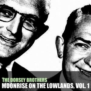Moonrise on the Lowlands, Vol. 1 album