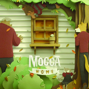 Home - Mocca