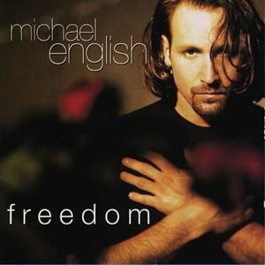 Freedom album