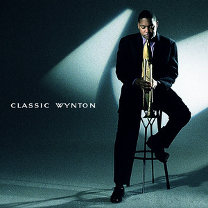 Classic Wynton album