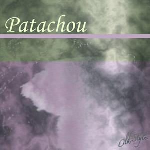 Patachou album