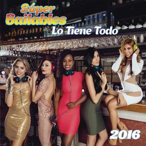 Silvestre Dangond, Nicky Jam Materialista cover