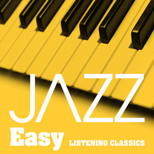 Jazz Easy Listening Classics - Frank Perkins