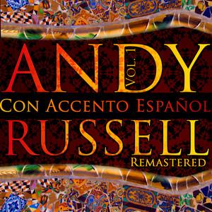 Con Accento Espanol, Vol. 1 (Remastered) album