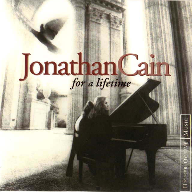Bridal March, A Song By Jonathan Cain On Spotify