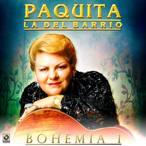 Bohemia 1 album