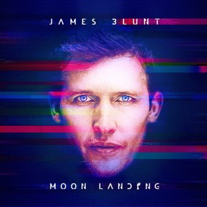 Moon Landing (Deluxe Edition) Albumcover