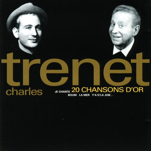 20 chansons d'or album