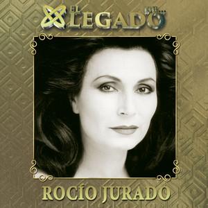 El legado de Rocío Jurado album