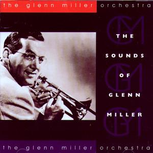The Sounds of Glenn Miller album