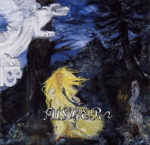 Kveldssanger album