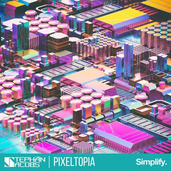 Pixeltopia