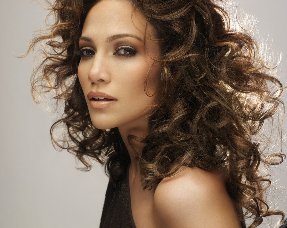 Image result for jlo