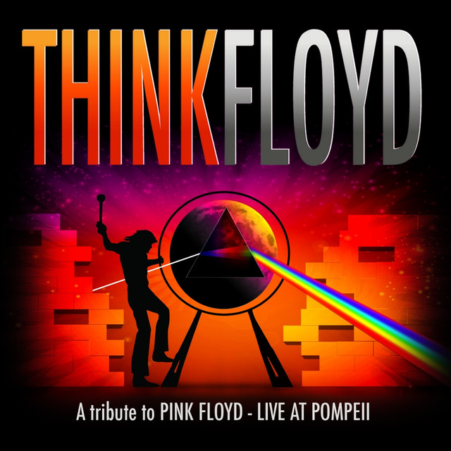 Think Floyd tickets and 2018  tour dates