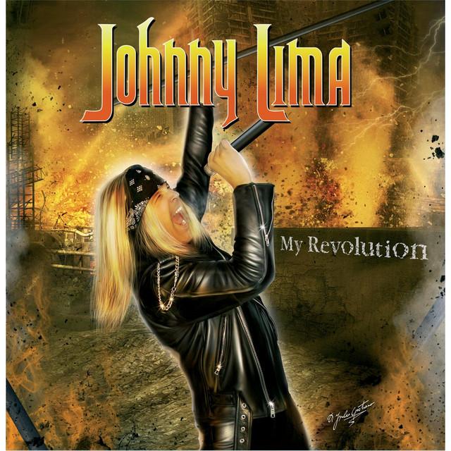 Johnny Lima