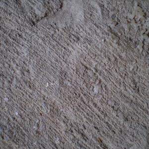Concrete album