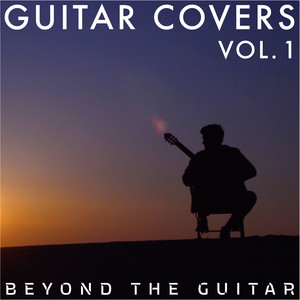 Guitar Covers, Vol. 1 - The Witcher 3