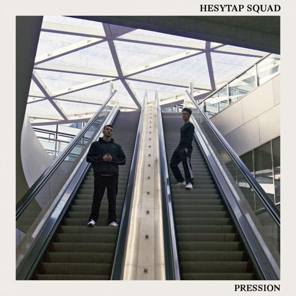 Hesytap Squad