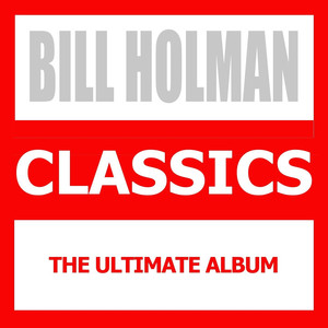 Classics (The Ultimate Album) album