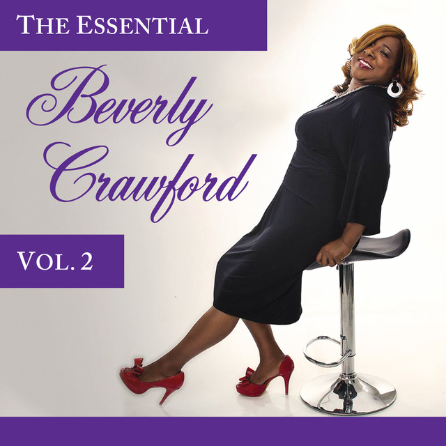 The Essential Beverly Crawford, Vol. 2