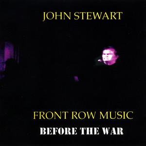 Front Row Music album