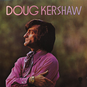 Doug Kershaw album