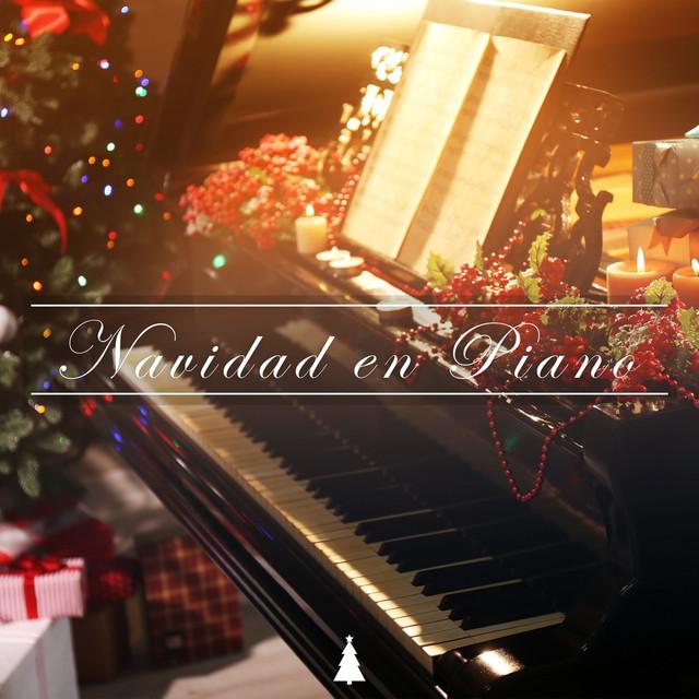 Navidad en Piano