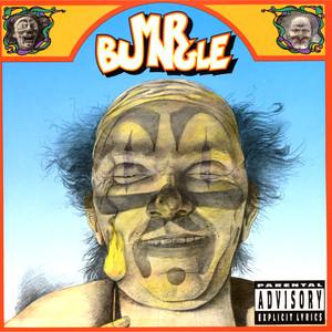 Mr. Bungle album