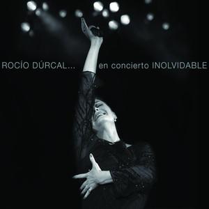 En Concierto Inolvidable album