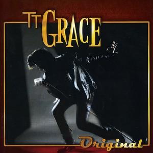 TT Grace, Do The Bop på Spotify