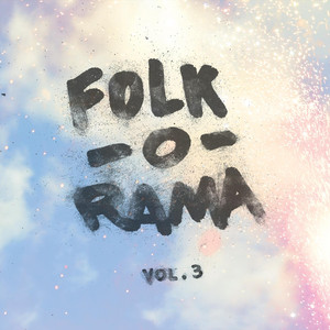 Folk-O-Rama: Volume Three - Human Petting Zoo
