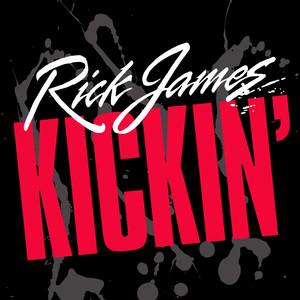 Kickin' album
