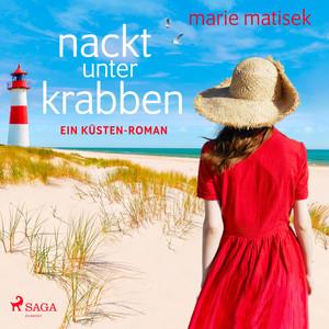 Nackt unter Krabben (Ein Heisterhoog-Roman, Band 1) [Ein Küsten-Roman] Audiobook