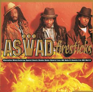 Firesticks album