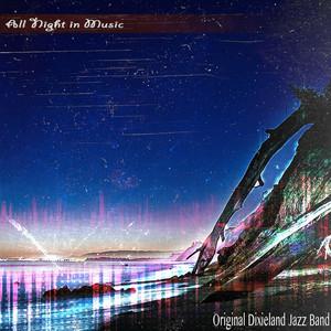 All Night in Music album