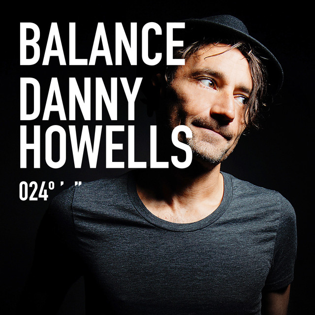 Danny Howells tickets and 2018 tour dates