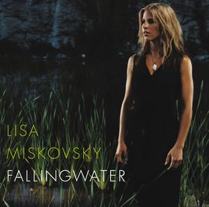 Fallingwater album