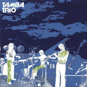Tamba Trio album
