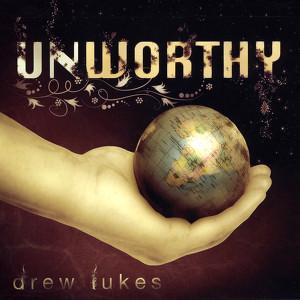 Drew Lukes