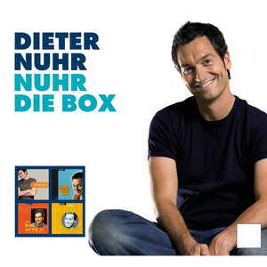 Die Box Audiobook